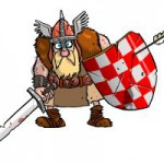 History-Stari Hrvat