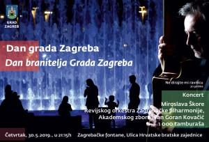 Plakat za koncert u Zagrebu_page-0003