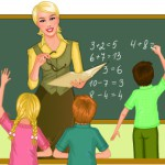 Teacher-31