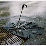 broken-umbrella
