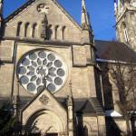 crkva17