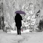 delnice_snijeg4-301112teacimascropix