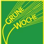 gruene_wochen11