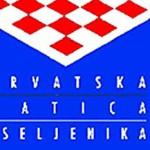 hrvatska_matica_logo.5448166