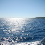 jadransko-more