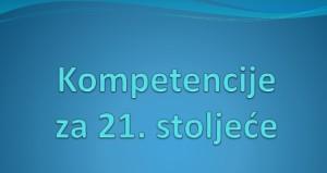 kompetencije-za-21-stoljece-170420082913-thumbnail-4