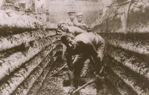 kopaci-salitre-u-cileu-1924