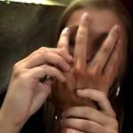 muskarac-31-pokusao-silovati-21-godisnjakinju-drnisu-slika-350568