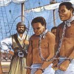 robovi_v