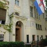 veleposlanstvo-RH-u-Njemackoj12-150x150